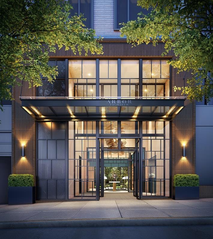 185 18th Street Greenwood Heights Brooklyn NY 11215