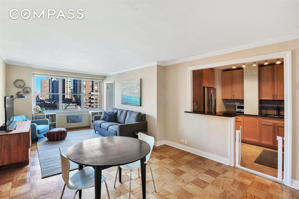 345 East 86th Street Upper East Side New York NY 10028