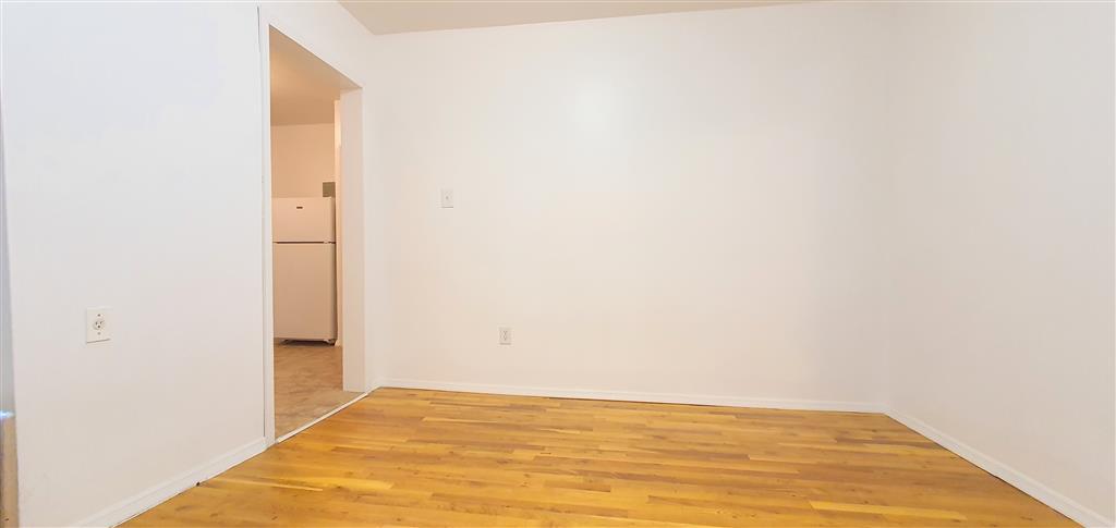 224 Metropolitan Avenue Williamsburg Brooklyn NY 11211
