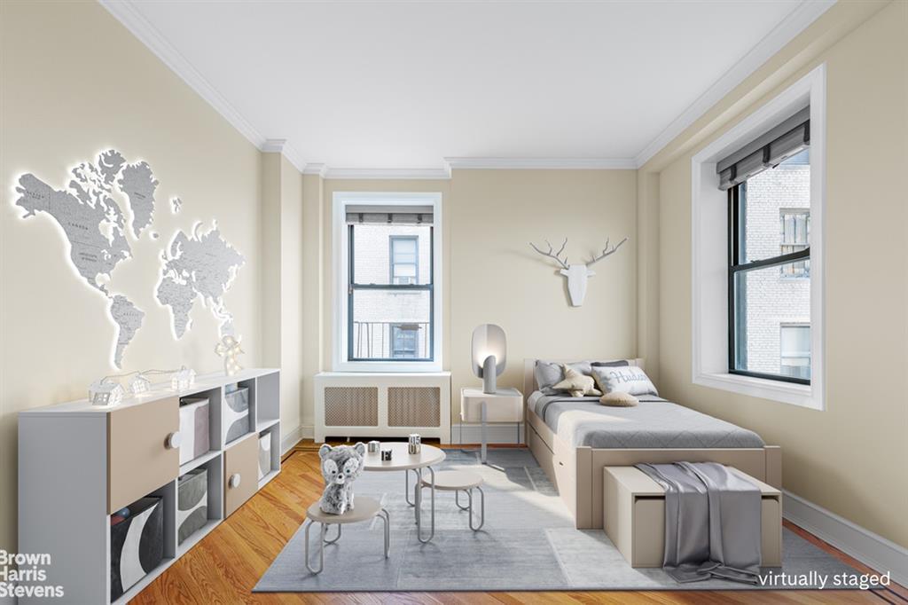 325 Riverside Drive Upper West Side New York NY 10025