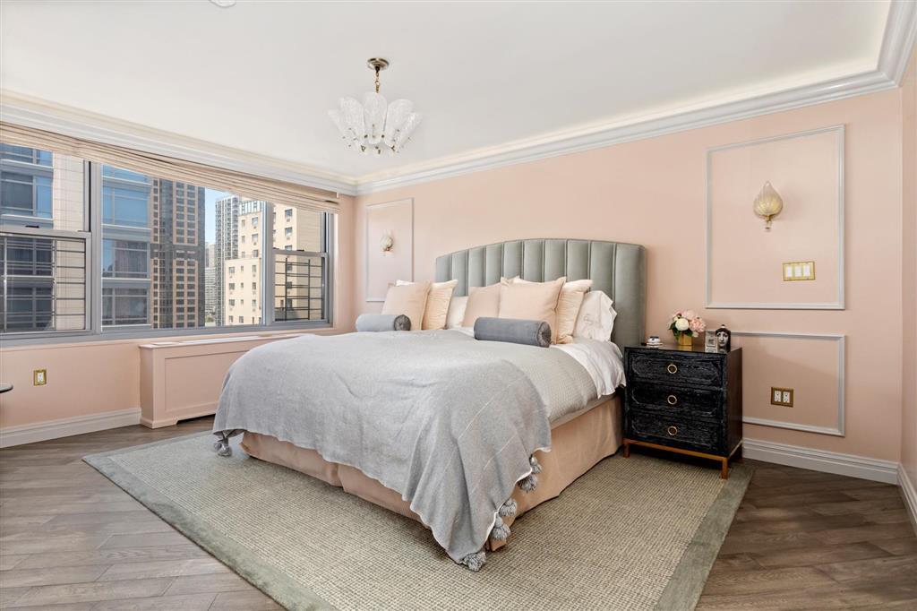 500 East 83rd Street Upper East Side New York NY 10028