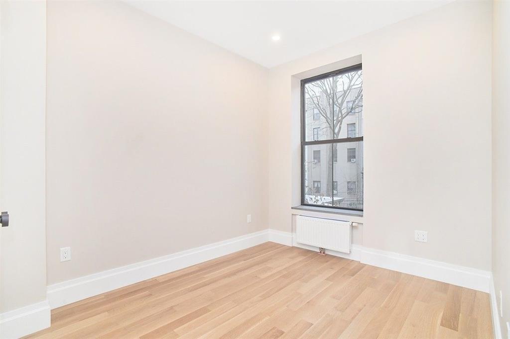 175 Congress Street Cobble Hill Brooklyn NY 11201