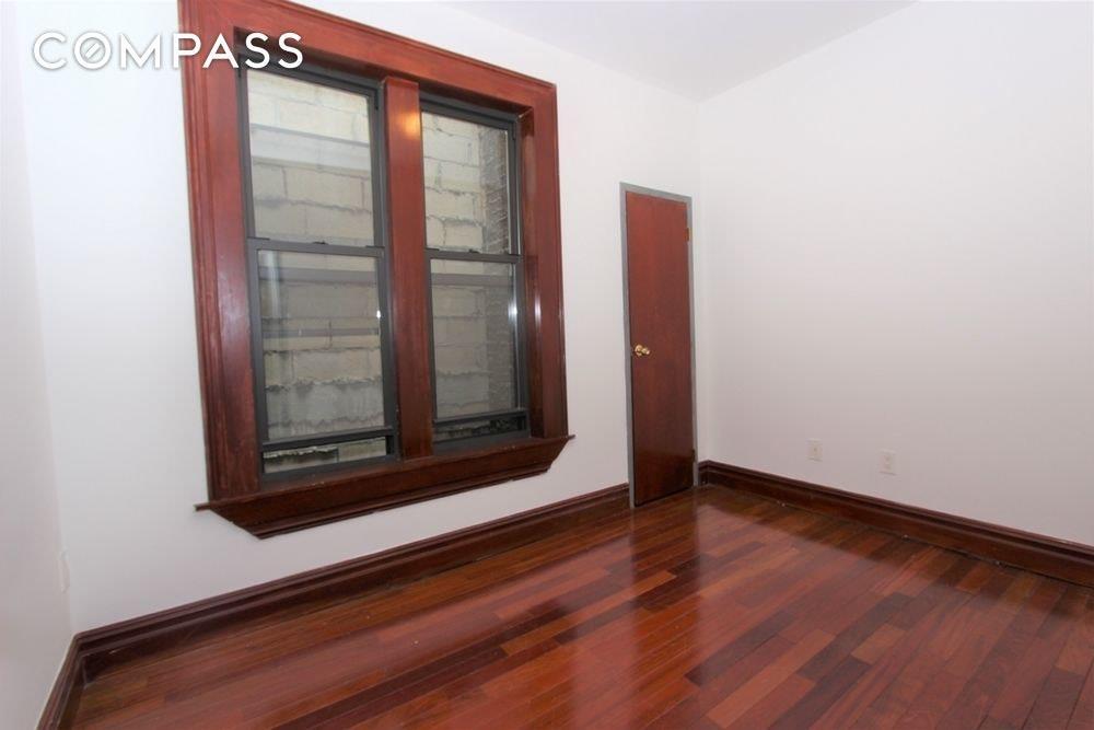1864 Lexington Avenue East Harlem New York NY 10029