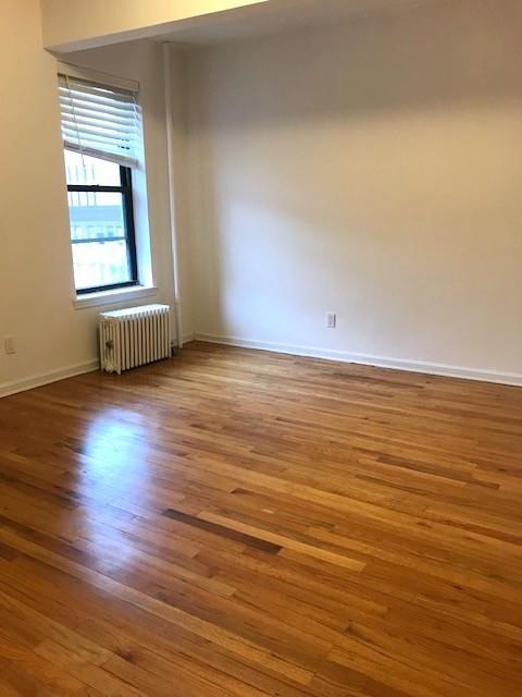 172 East 92nd Street Upper East Side New York NY 10128