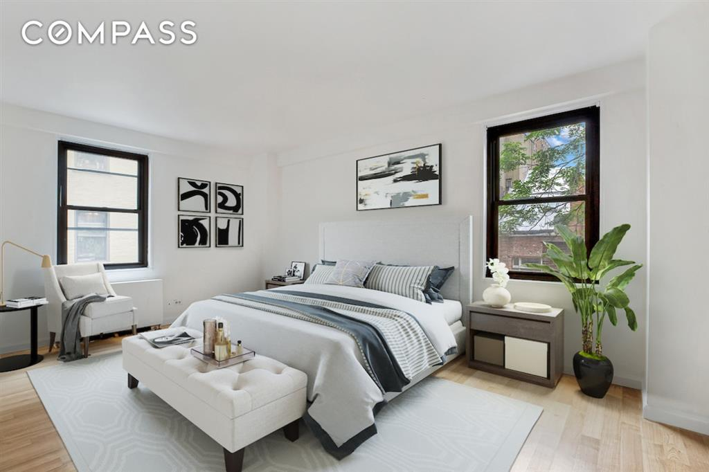 245 East 25th Street Kips Bay New York NY 10010