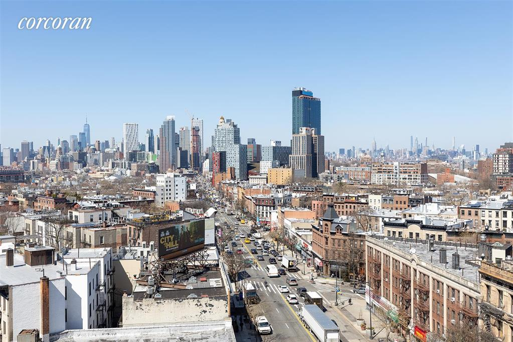 1 Plaza Street West Park Slope Brooklyn NY 11217