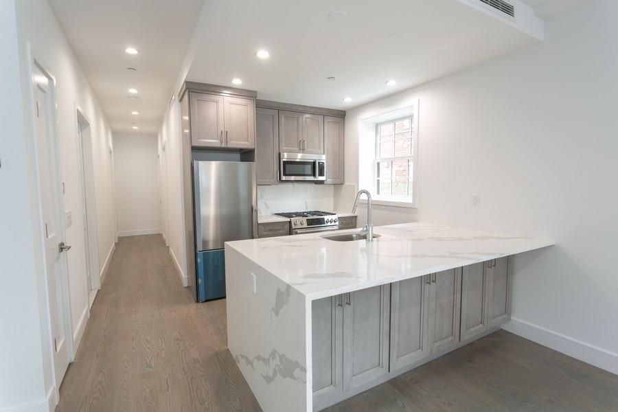 101 Battery Avenue Bay Ridge Brooklyn NY 11209