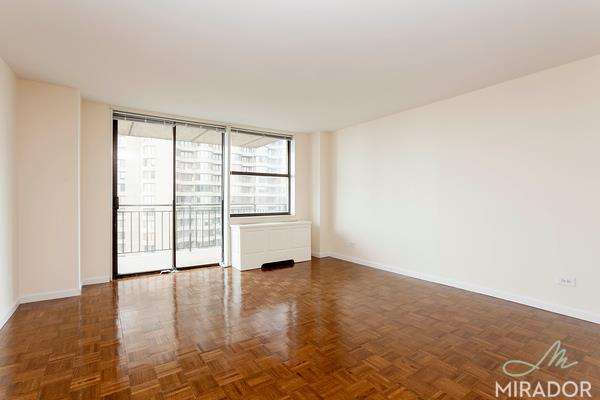 330 East 39th Street Murray Hill New York NY 10016