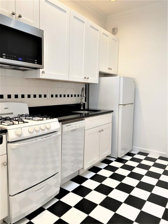 135 East 92nd Street Carnegie Hill New York NY 10128