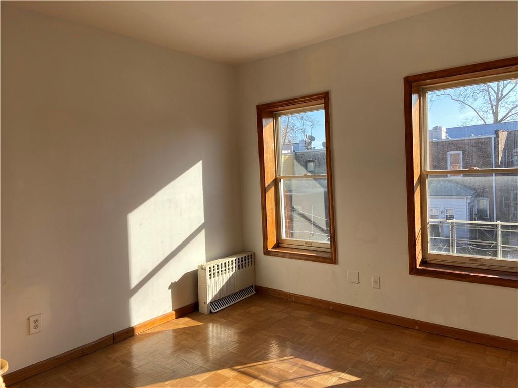 1816 70 Street Bensonhurst Brooklyn NY 11204