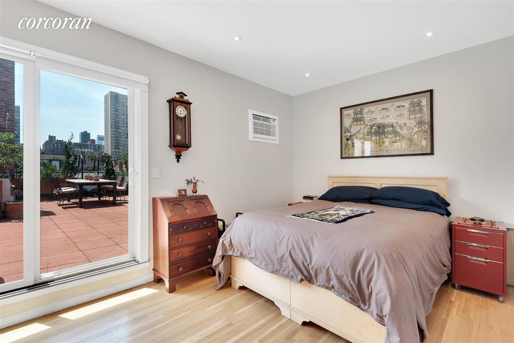 338 East 78th Street Upper East Side New York NY 10075
