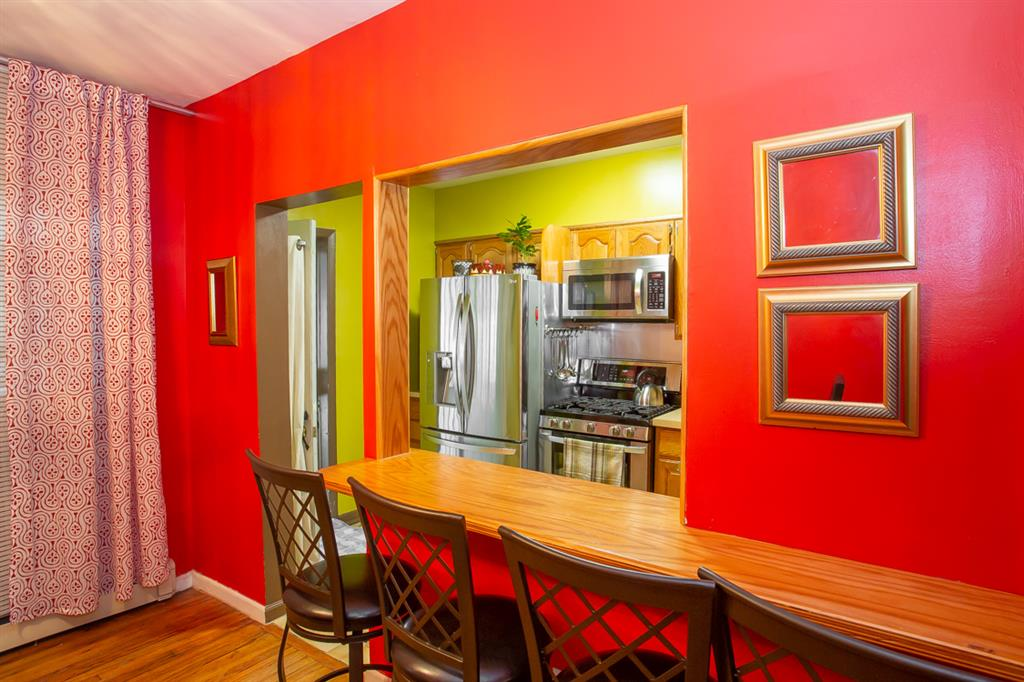 136 Adelphi Street Fort Greene Brooklyn NY 11205