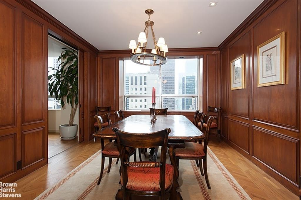 15 West 53rd Street Midtown West New York NY 10019