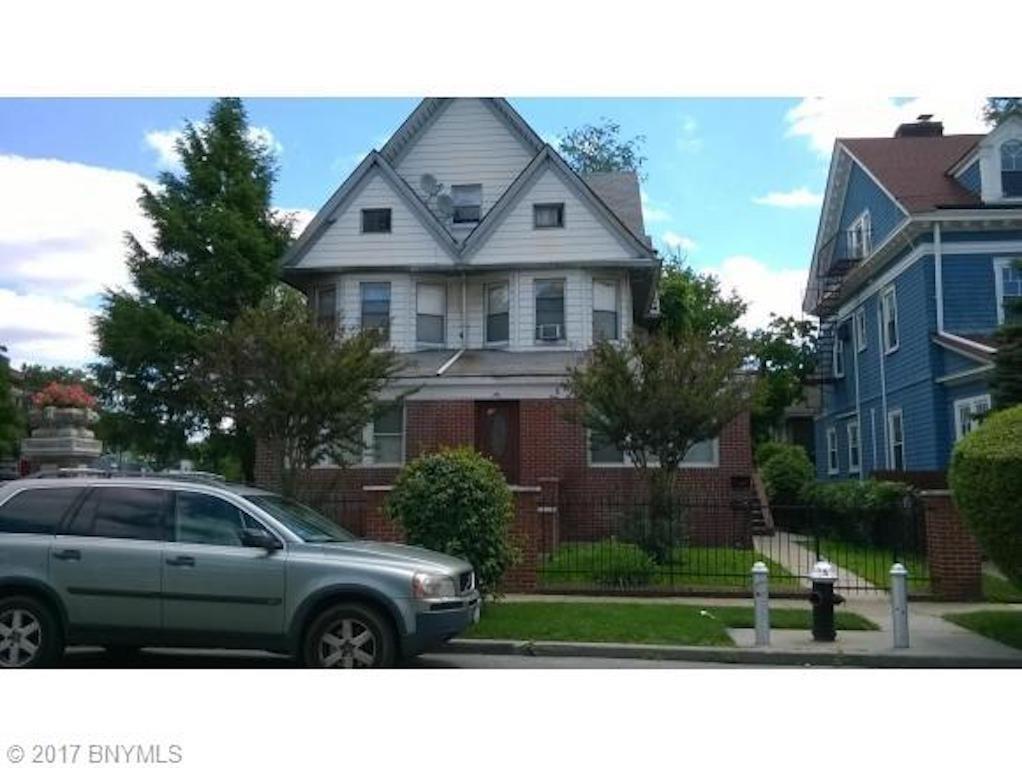 79 Westminster Road Kensington Brooklyn NY 11218