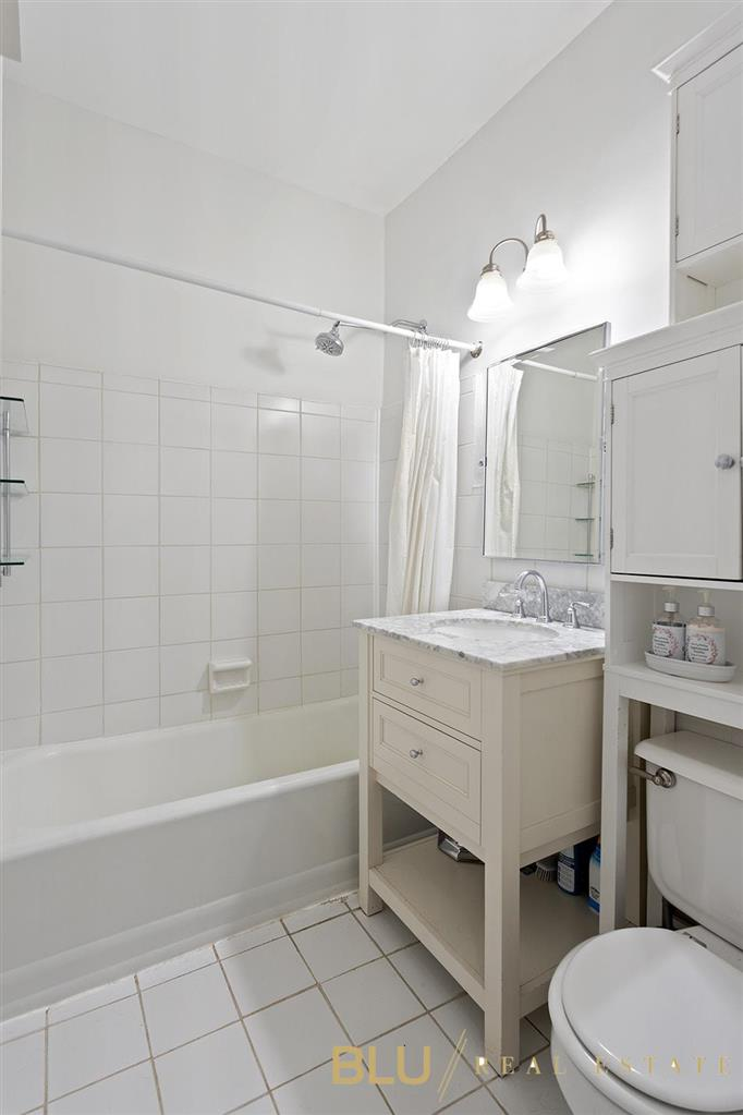 45 West 89th Street Upper West Side New York NY 10024