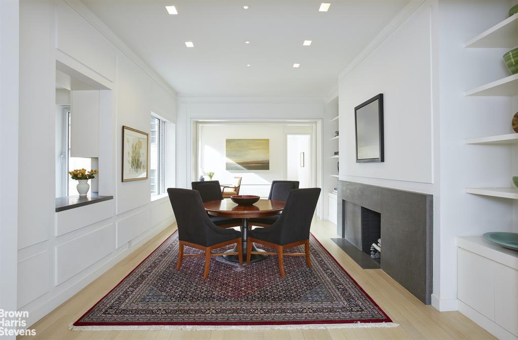 455 East 51st Street Beekman Place New York NY 10022