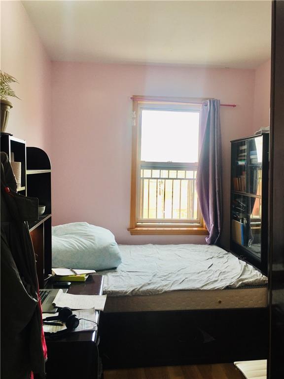3907 7 Avenue Sunset Park Brooklyn NY 11232