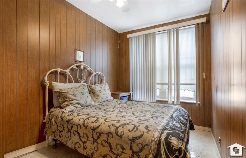 156 Bay 38 Street Gravesend Brooklyn NY 11214