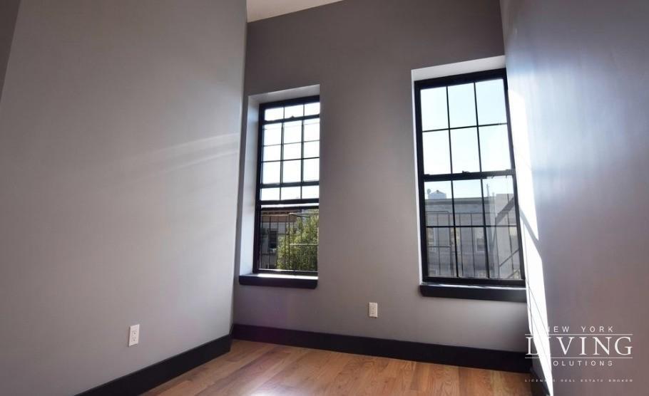 1722 Greene Avenue Ridgewood Queens NY 11385
