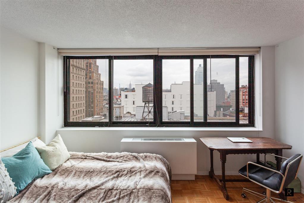376 Broadway 13-D Tribeca New York NY 10013