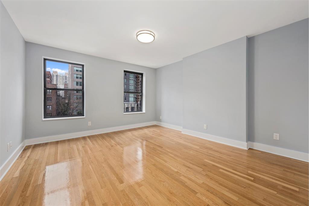 515 Third Avenue 3 Murray Hill New York NY 10016
