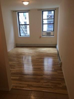 524 West 50th Street Clinton New York NY 10019