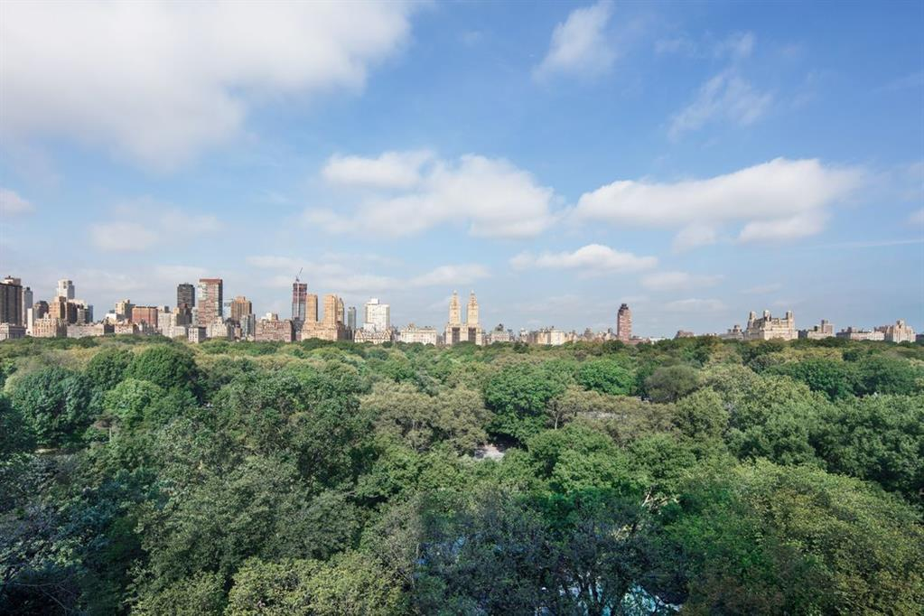 927 Fifth Avenue 9th Floor Upper East Side New York NY 10021