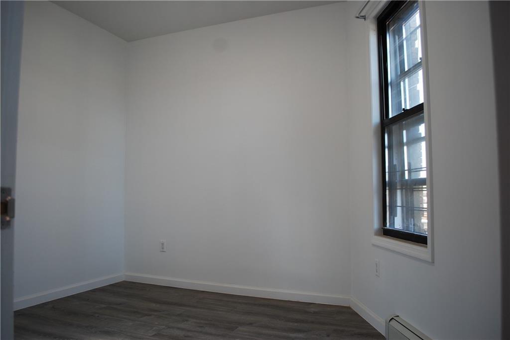 8016 New Utrecht Avenue Bensonhurst Brooklyn NY 11214
