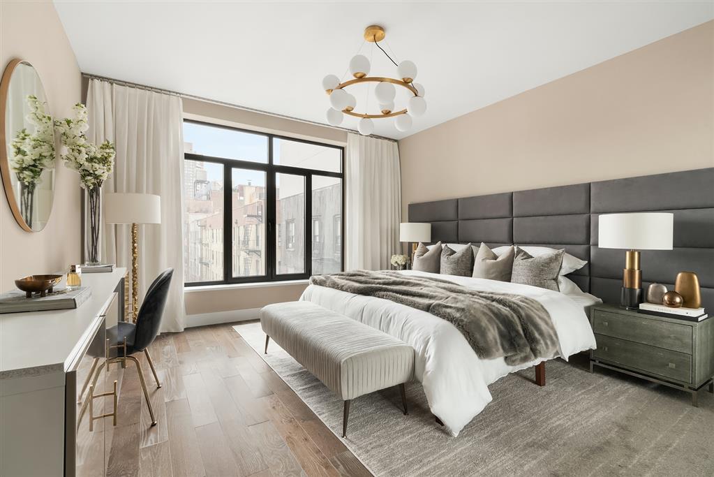 10 Lenox Avenue West Harlem New York NY 10026