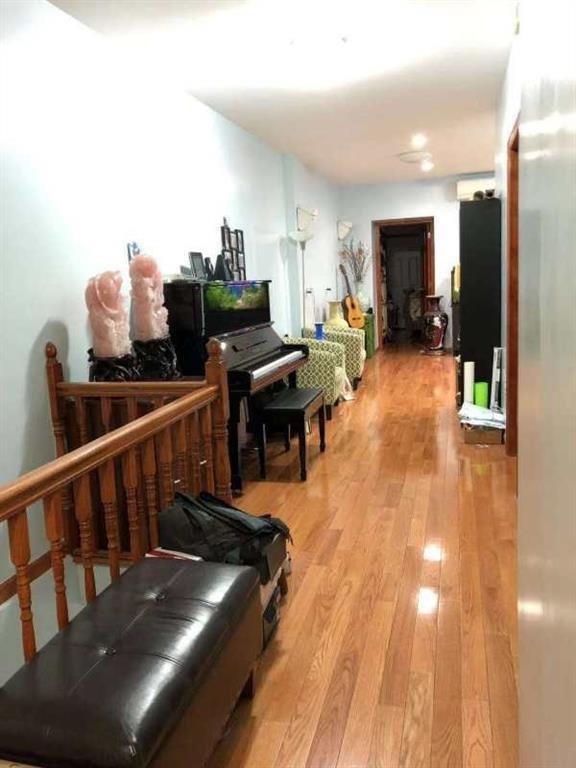 8821 17 Avenue Bensonhurst Brooklyn NY 11214