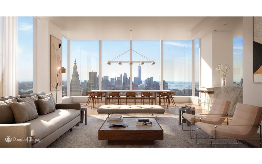 15 East 30th Street NoMad New York NY 10016
