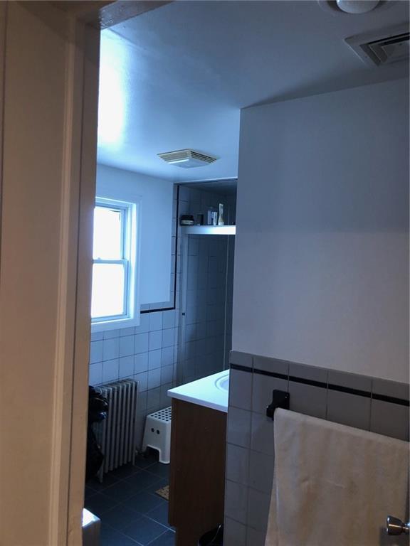 8823 23 Avenue Bensonhurst Brooklyn NY 11214