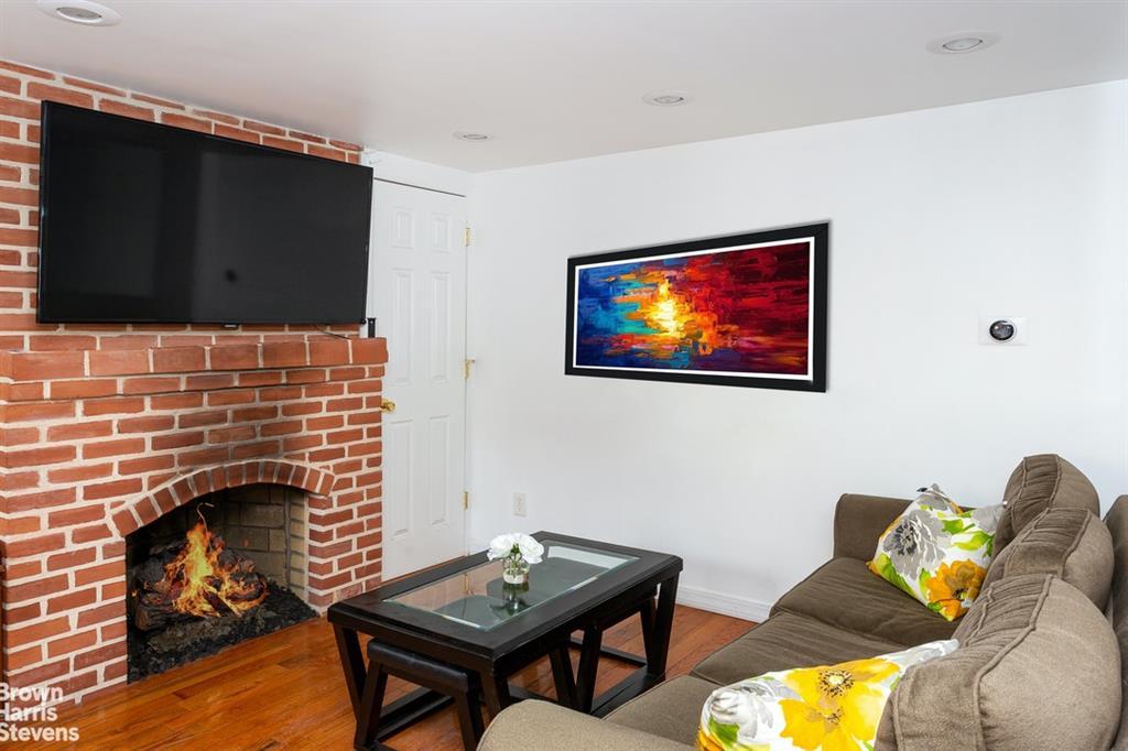 73 Verona Street Red Hook Brooklyn NY 11231