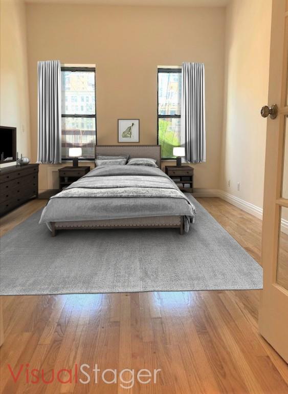 206 East 34th Street Kips Bay New York NY 10016