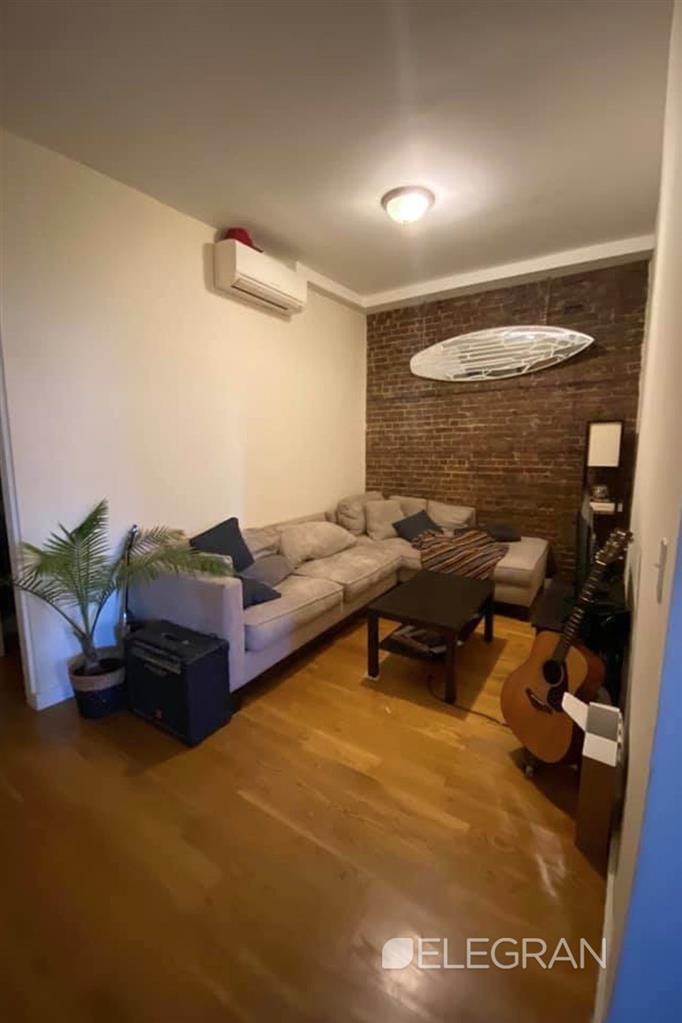 1039 Broadway Bedford Stuyvesant Brooklyn NY 11211
