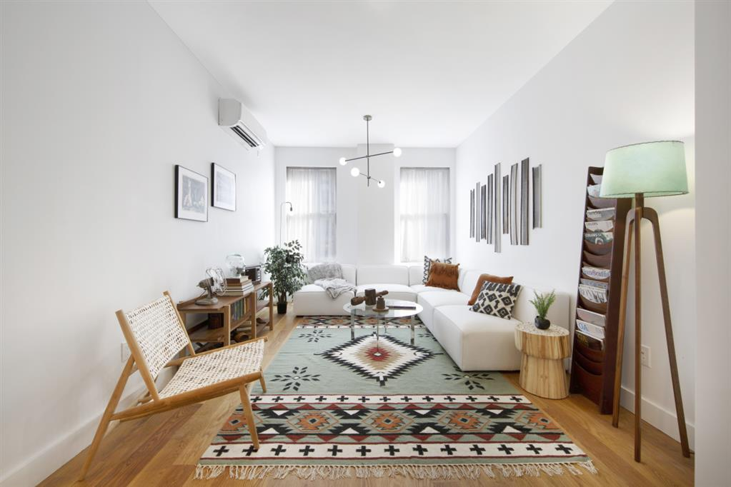 906 Prospect Place Crown Heights Brooklyn NY 11213