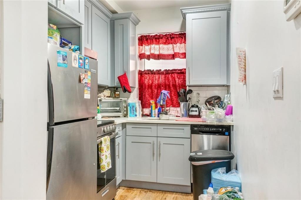 172 Veronica Place Flatbush Brooklyn NY 11226