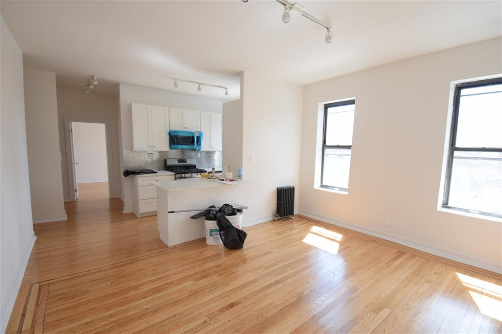 286 Eastern Parkway Crown Heights Brooklyn NY 11225