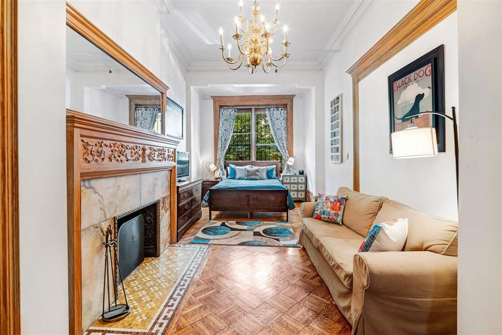 264 West 73rd Street Upper West Side New York NY 10023
