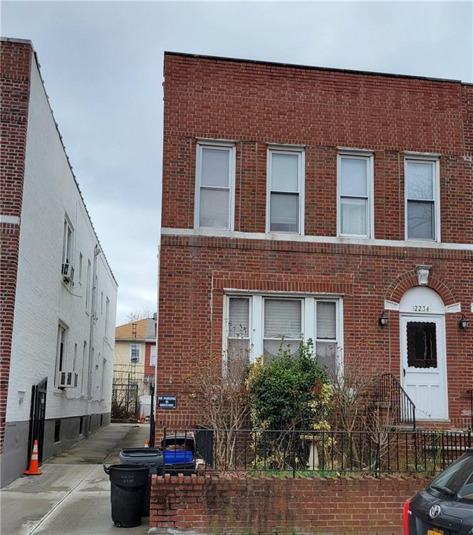 2234 63 Street Bensonhurst Brooklyn NY 11204