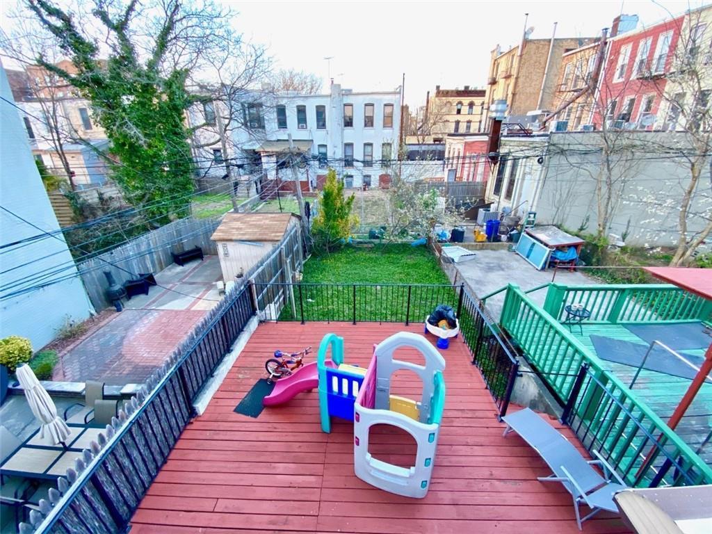 271 79 Street Bay Ridge Brooklyn NY 11209
