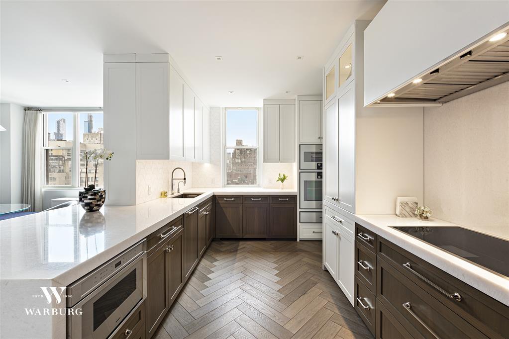 176 East 71st Street Upper East Side New York NY 10021