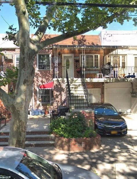 2425 Brigham Street Sheepshead Bay Brooklyn NY 11235