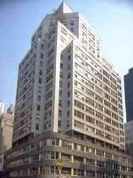 200 East 58th Street Midtown East New York NY 10022