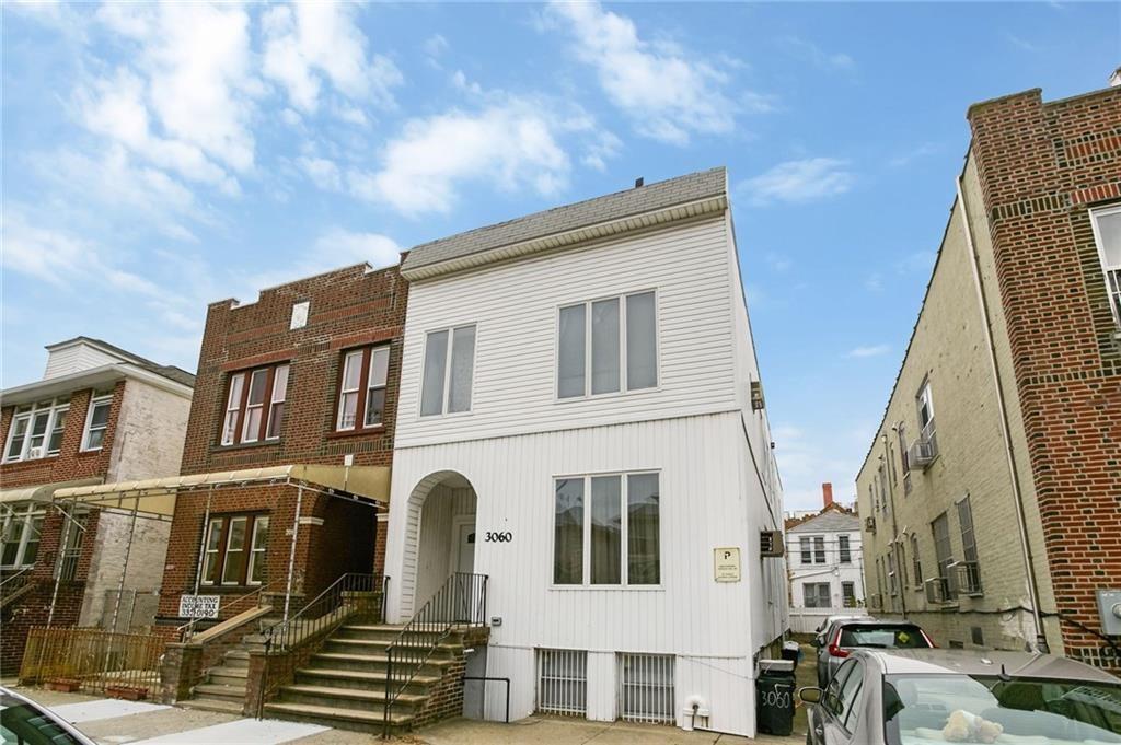 3060 Brighton 13 Street Brighton Beach Brooklyn NY 11235