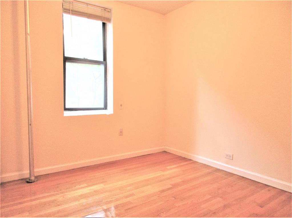 312 East 93rd Street Upper East Side New York NY 10128