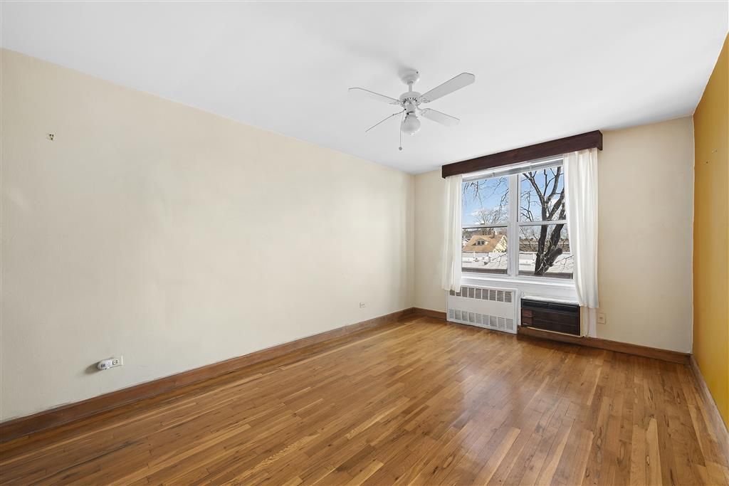 50-15 39th Street Long Island City Queens NY 11104