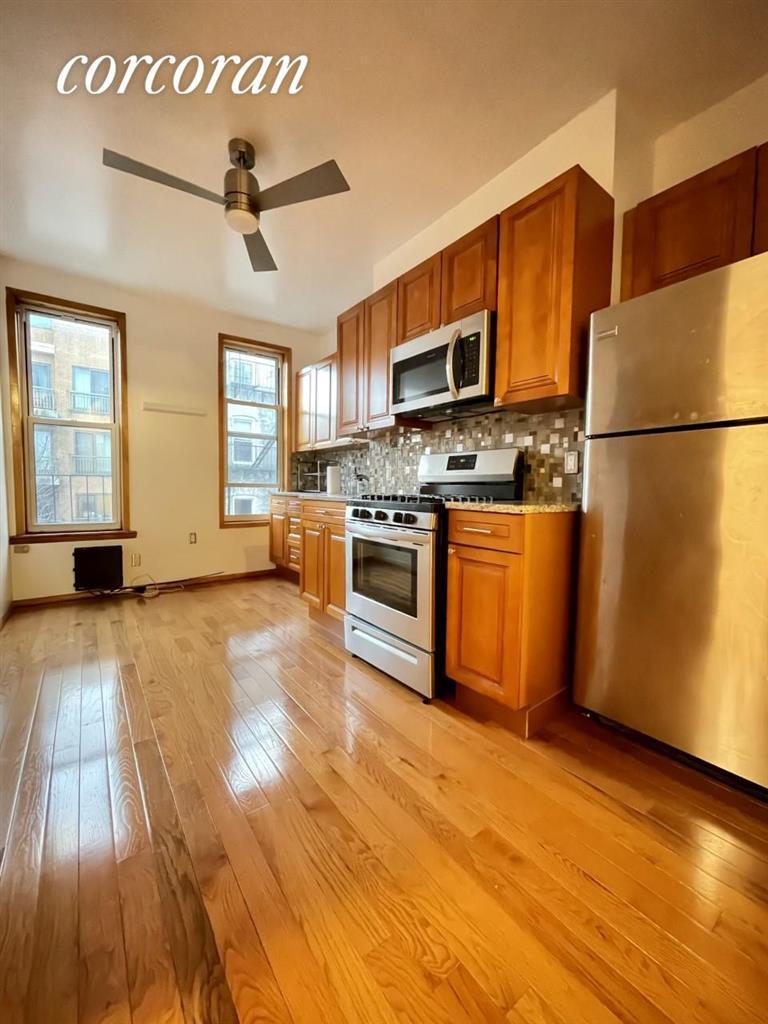 90 India Street Greenpoint Brooklyn NY 11222