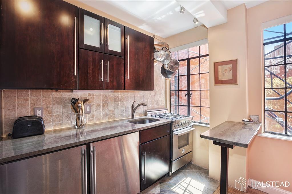 333 East 43rd Street Tudor City New York NY 10017