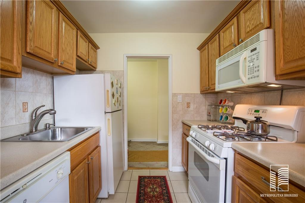 1270 East 51 Street Old Mill Basin Brooklyn NY 11234